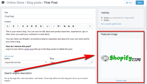 Retrieve-featured-image-of-article-blog-in-Shopify-1