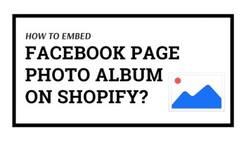 How to sort photos by date uploaded within a Facebook photo album - Hura  Tips