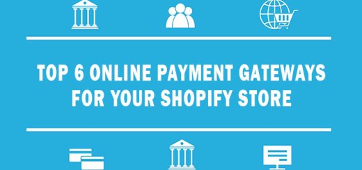 What are the pros and cons of Shopify? - Hura Tips