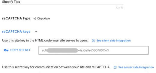 anti spam Archives - Hura Tips