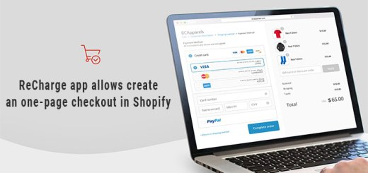 Hura Tips - Sharing knowledge about Shopify, Business online