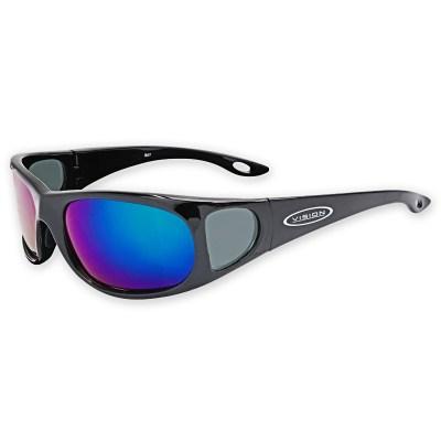 vision bat sunglasses