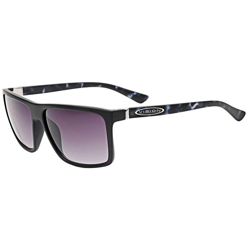 vision jack glasses