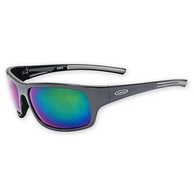 vision kapu sunglasses