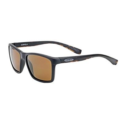 vision korpela sunglasses