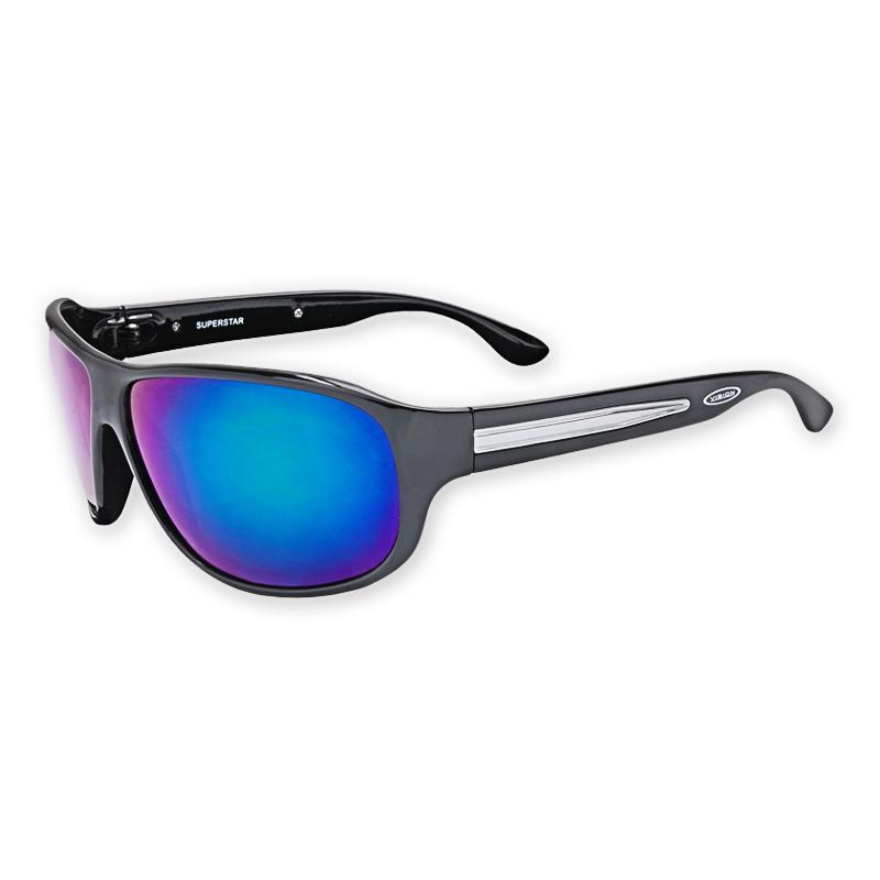 vision superstar sunglasses