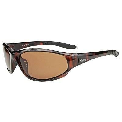 vision x-spider sunglasses