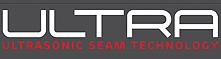 ultrasonic seam technology logo
