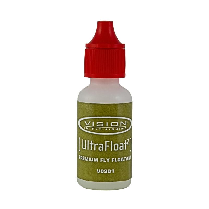 Ultra Float II