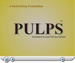 Hurdle_Video1_Why Banks need Loan Pricing Models