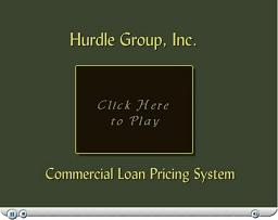 Hurdle_Video2_How Banks use a Loan Pricing Model