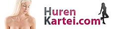 HurenKartei.com - Kostenloses Kontaktportal