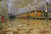 Foto zur Verfügung gestellt von Welcome to Hurghada international airport
