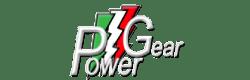 power-gear