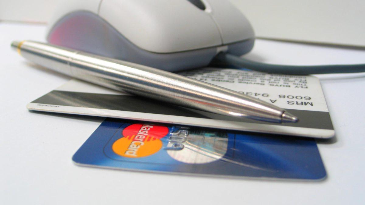 Bankruptcy Legal Representation