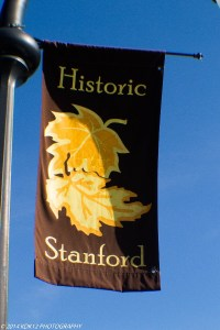 Lawyer in Stanford Kentucky