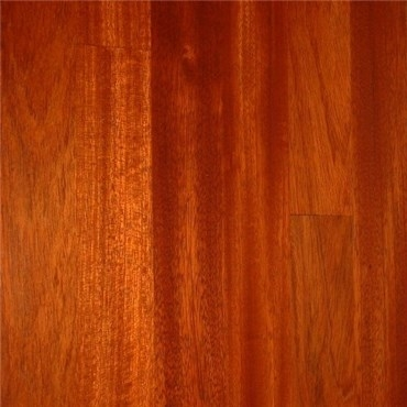 Brazilian Cherry Stair Treads Unfinished By Hurst Hardwoods Hurst | Prefinished Hardwood Stair Treads | Hand Scraped | Wood Stair | Red Oak Natural | Flooring | White Oak