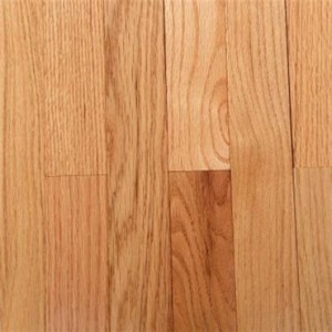 Discount 2 1 4  x 3 4  Red Oak Select  1 Common Mix 6 to 9 Inch     Red Oak Select 1 Common Unfinished Solid Wood Flooring