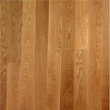 Discount 5 X 5 8 White Oak Select Better Prefinished Engineered | Prefinished White Oak Stair Treads | Quarter Sawn | Stair Nosing | Hardwood Floors | Handrail | Stair Railing
