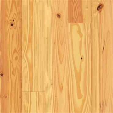 7 1 8 X 3 4 Southern Yellow Pine Character 2 To 12 Unfinished   Yellow Pine Stair Treads   Natural   Diy   White Pine   Distressed   Hemlock
