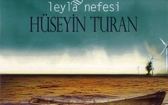 Leyla Nefesi (2010) Albümü
