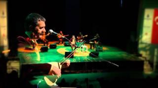 Edremit'in Gelini (2013) Video Klip