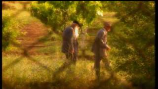 Merdo (2002) Video Klip