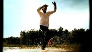 Beyaz Giyme (2002) Video Klip