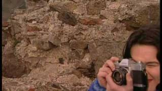 Karahisar Kalesi (1997) Video Klip