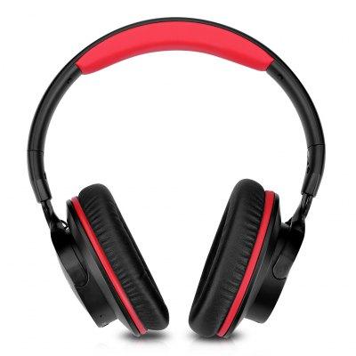 Headphones wireless for girls - sony wireless headphones for iphone