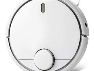 Original Xiaomi Mi Robot Vacuum 1st Generation