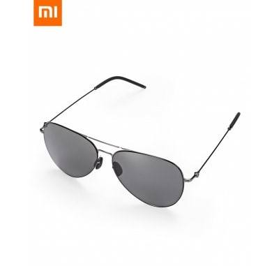 Xiaomi Anti-UV Polarized Sunglasses TS Nylon Lens