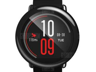 Original Xiaomi Huami AMAZFIT Sports Bluetooth Smart Watch