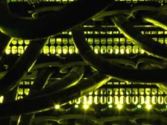 UK Urges Online Intermediaries to Tackle Piracy, Or Else