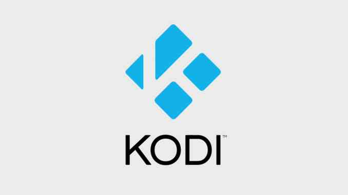 Google tries to make Kodi harder to search for, despite program being legal