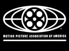 "MPAA Chief Says Fighting Piracy Remains ""Top Priority�"