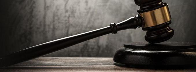 ISP Books Partial Victory Against RIAA in Piracy Lawsuit