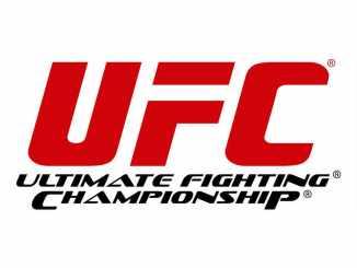 Kodi UFC PPV Information, News, Summary: UFC 223 Khabib Holloway