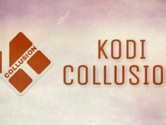 How to Install Kodi Collusion Build on Kodi 17.6 / 18 Leia