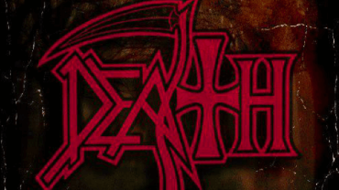 Death Streams RD Kodi Addon: Real-Debrid Content