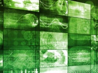 Police Forces Around Europe Hit Pirate IPTV Operation