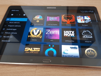 Fully-Loaded Kodi Box Sellers Receive Hefty Jail Sentences