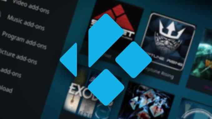 35 Best Kodi Addons You can't Live Without