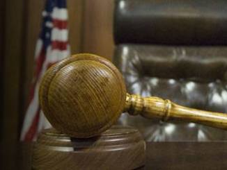 TVAddons Denies Copyright Infringement Claims in Court
