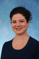 Dr. Mary Ellen Wells