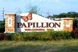 Papillion Homes for Sale