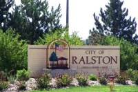 Ralston Homes for Sale