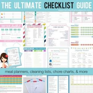 printables-checklist1