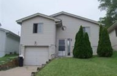 Congratulations to Michael K. on the purchase of his new home!