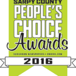 Sarpy County Peoples Choice